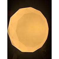 Đèn ốp trần 24W-DM-AN1632