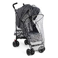 Áo mưa xe đẩy Mothercare - NA460