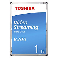 Ổ Cứng HDD Toshiba 3.5
