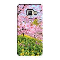 Ốp Lưng Dẻo Dành Cho Samsung Galaxy A9 Pro