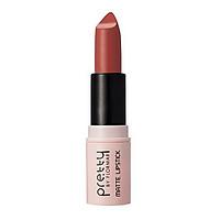 Son Môi Pretty Matte Lipstick