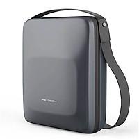 Túi chống sốc Mavic air - PGYtech cao cấp - hàng chính hãng