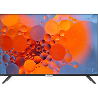 Smart Tivi Casper Full HD 43 inch 43FX6200