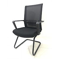 Ghế lưới chân quỳ - mã sản phẩm M0A0-026/ 027