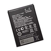 Pin dành cho Asus Zenfone 2 Laser 5.0 Z00RD ZE500KG 2070mAh