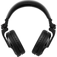 Tai nghe (Headphones) HDJ-X7 (Pioneer DJ) - Hàng Chính Hãng