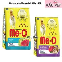 Thức ăn hạt cho mèo Me-O