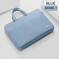 Túi Đựng Laptop Cho Macbook Air Pro M1 13.3 14 15 Laptop 15.6 Túi Đựng Máy Tính Xách Tay Dành Cho Dành Cho Laptop Dell Acer Asus máy Tính Doanh Nghiệp HP Nữ Túi Xách Tay