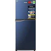 Tủ lạnh Inverter Panasonic NR-BA189PAVN (167L) - Hàng chính hãng - Chỉ giao tại HCM