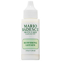 Lotion ngừa mụn giảm thâm Mario Badescu Buffering Lotion 29ml