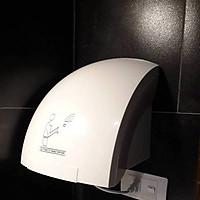 Máy sấy tay treo tường cảm ứng YG 2000