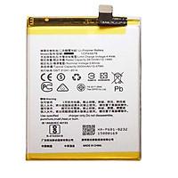 Pin cho Điện Thoại Oppo F9 (Mã BLP681)_Dung Lượng 3415mAh