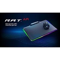 Chuột không dây máy tính MADCATZ R.A.T.Air - Hàng Chính Hãng