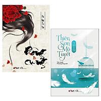 Combo Đông Cung + Thiên Sơn Mộ Tuyết