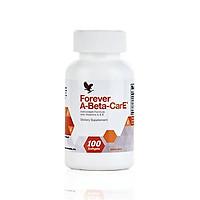 Forever A Beta Care (#054) - Tốt Cho Da, Tóc, Xương Và Mắt (hàng Mỹ chính hãng )