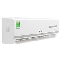 Máy lạnh Gree Inverter 1 HP GWC09WA-K3D9B7I - Hàng chính hãng