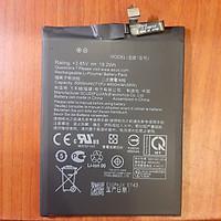Pin dành cho điện thoại Asus Zenfone Max Pro M1