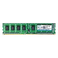 RAM PC Kingmax 8GB 1600 DDR3 - Hàng Chính Hãng