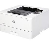 HP LaserJet Pro M402dn Printer (C5F94A) - Hàng Chính Hãng