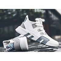 Giày Sneakers Nam Nữ EQT