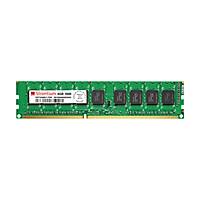 RAM DATO DDR3 2GB BUS 1333/1600MHZ - Hàng chính hãng