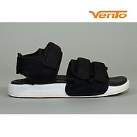 Sandal Vento Ninja SD1019 Màu Đen