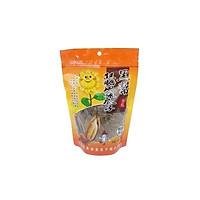 Hạt hướng dương vị caramel Chiao-E 200g
