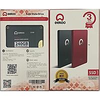 Ổ CỨNG SSD EEKOO-V100 dung lượng 240G hàng chính hãng