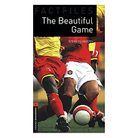Oxford Bookworms Library Factfiles Level 2: The Beautiful Game