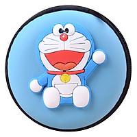Bóp Tai Nghe Doraemon - Hàng Nhập Khẩu
