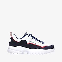 SKECHERS - Giày sneaker nam thắt dây TIDAO 51982
