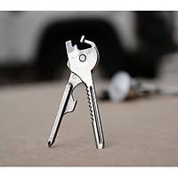 Combo 2 chiếc chìa khóa đa năng Swiss Tech