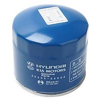 Lọc Nhớt Dầu Hyundai Xteer Kia 26300-35503