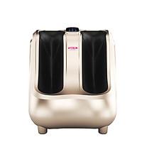 máy massage chân aYosun TG - 740