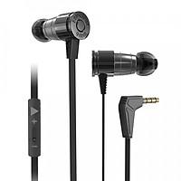 Tai nghe chuyên game Plextone G25 - Có mic - Kiểu dáng đẹp- Hàng chính hãng
