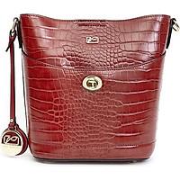 Túi xách nữ-Valentino Creations-PQS-200192-C-RD