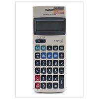 Máy tính Casio HL-122TV-W-DP