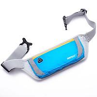 Túi đai đeo bụng chạy bộ chống nước Rimix RM2202