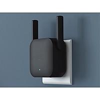 Kích sóng wifi Repeater pro băng thông 300 Mbps
