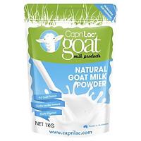 CapriLac Goat Milk Powder 1kg