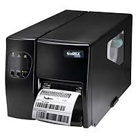 Máy in mã vạch Godex – EZ2050 -  Hàng nhập khẩu