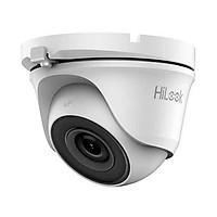 Camera Turbo HD 4MP HiLook THC-T140-P - Hàng chính hãng