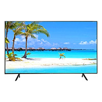 Smart Tivi Samsung 4K 75 inch UA75RU7100 - Hàng Chính Hãng