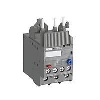 Rơ le nhiệt bảo vệ ABB 7.6-10A (TF42-10) 1SAZ721201R1043