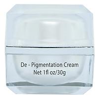 Kem Trị Nám Fuji White De-Pigmentation Cream (30ml)
