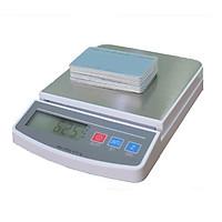 Cân điện tử mini 600g - 5kg
