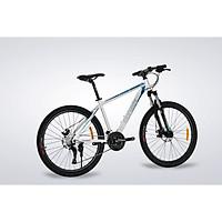 Xe đạp nhật thể thao ASO PLUS