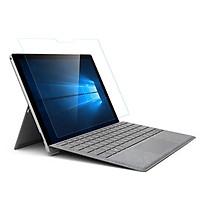 Dán cường lực Microsoft Surface Pro 6/5/4 JCPAL iClara Classic - Hàng chính hãng