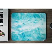 Miếng lót chuột, bàn di chuột, mouse pad nhỏ dùng trong văn phòng, bàn làm việc kích thước 26x21 nhiều mẫu dễ thương 2020 đế cao su chống trượt, chất liệu tốt, in sắc nét