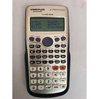 Máy tính VINAPLUS fx-570VN PLUSA